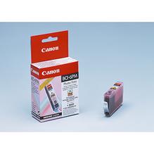Canon Tintenpatrone 4710A002 BCI6PM 13ml fotomagenta