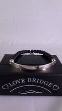 Love Bridge Armband von Thomas Sabo