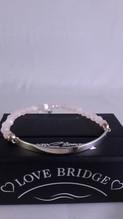 Love Bridge Armband von Thomas Sabo