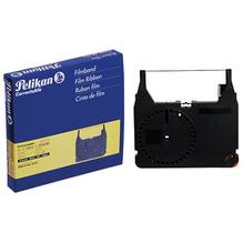 Pelikan Farbband Gr.173C 551713 für IBM 6746/47 correctable schwarz