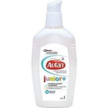 Autan Family Care Junior Gel 100 ml