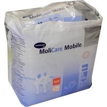 Molicare Mobile Inkontinenz Slip Gr.1 small 14 St