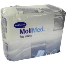 Molimed for men Protect 14 St