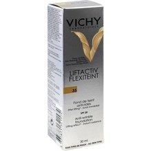 Vichy Liftactiv Flexilift Teint 35 30 ml