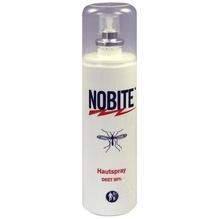 Nobite Hautspray 100 ml