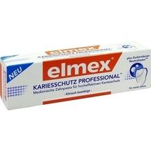 Elmex Kariesschutz Professional Zahnpasta 75 ml