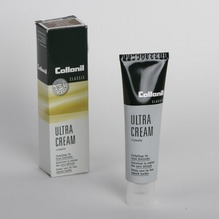 Collonil  Ultra Cream