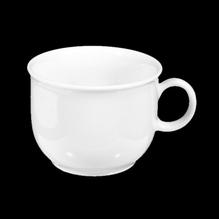 Seltmann Weiden Kaffeetasse 482-001 0,2l weiß 6 St./Pack.