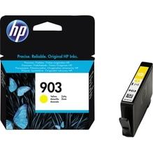 HP Tintenpatrone T6L95AE 903 315Seiten gelb