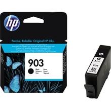 HP Tintenpatrone T6L99AE 903 300Seiten schwarz