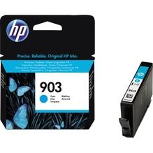 HP Tintenpatrone T6L87AE 903 315Seiten cyan