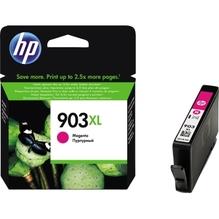 HP Tintenpatrone T6M07AE 903XL 825Seiten magenta
