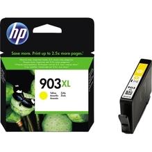 HP Tintenpatrone T6M11AE 903XL 825Seiten gelb