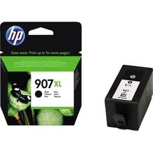 HP Tintenpatrone T6M19AE 907XL 1.500Seiten schwarz