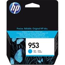 HP Tintenpatrone F6U12AE 953 700Seiten 10ml cyan