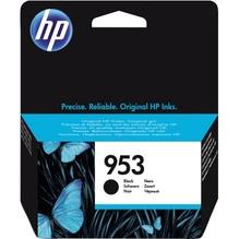 HP Tintenpatrone L0S58AE 953 1.000Seiten 23,5ml schwarz