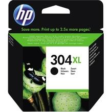 HP Tintenpatrone N9K08AE 304XL 300Seiten schwarz