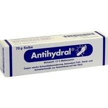 Antihydral Salbe 70 g