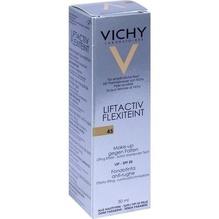 Vichy Liftactiv Flexilift Teint 45 30 ml