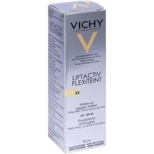 Vichy Liftactiv Flexilift Teint 25 30 ml