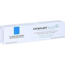 Roche-Posay Cicaplast Baume B5 Creme 15 ml