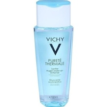 Vichy Purete Thermale Augen Make-up Entf.sens.2015 150 ml