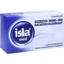 Isla Med hydro+ Pastillen 50 St