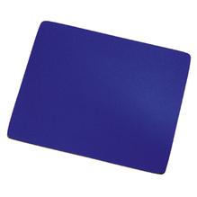Hama Mousepad 54768 223x6x183mm Jersey/EVA blau