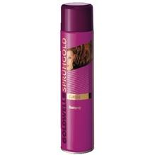 Sprühgold Classic Haarspray 300ml