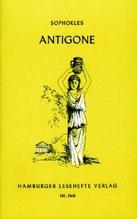 Antigone | Sophokles