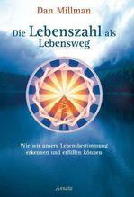 Die Lebenszahl als Lebensweg | Millman, Dan