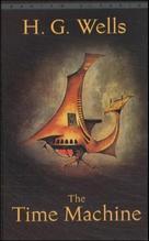 The Time Machine | Wells, H. G.