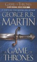 A Game of Thrones | Martin, George R. R.