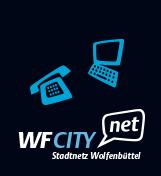 WFCity.net jetzt bei uns!