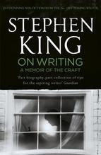 On Writing | King, Stephen