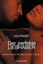 Der perfekte Liebhaber | Paget, Lou