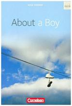 About a Boy | Hornby, Nick