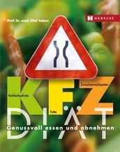 KFZ Diät | Adam, Olaf