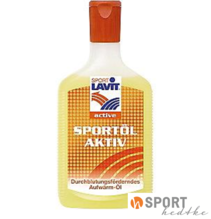 Sportöl AKTIV