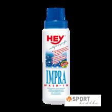 Impra WASH- IN