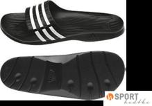 Adidas  Badelatschen Duramo Sleek W