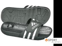 Adidas Badelatschen Santiossage QD
