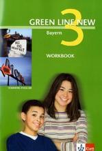 Workbook, 7. Schuljahr