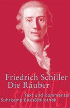 Die Räuber | Schiller, Friedrich von