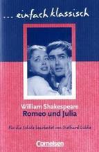 Romeo und Julia | Shakespeare, William
