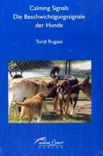 Calming Signals | Rugaas, Turid