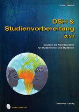 Text- und Übungsbuch, m. 2 Audio-CDs | Lodewick, Klaus