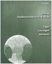 Tipps, Lösungen, Hörtexte | Lodewick, Klaus