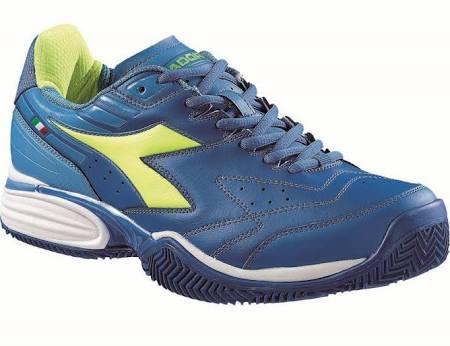 Diadora Tennisschuh Speed Tech ll Clay