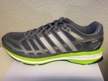 Adidas Runningschuh sonic boost w